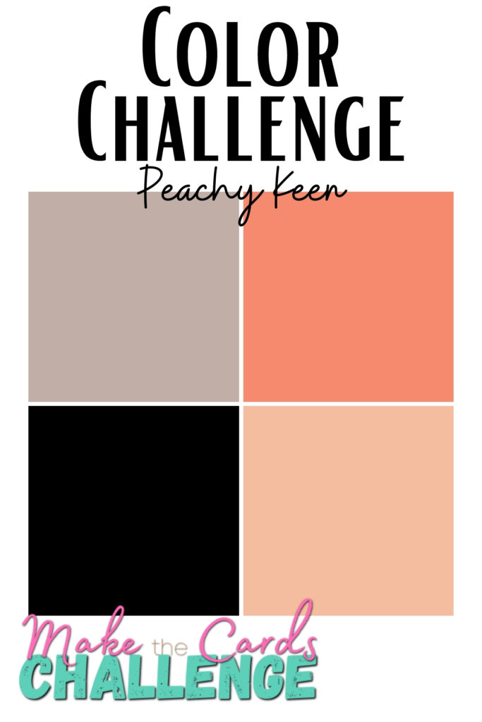 This image has an empty alt attribute; its file name is Peachy-Keen-683x1024.jpg