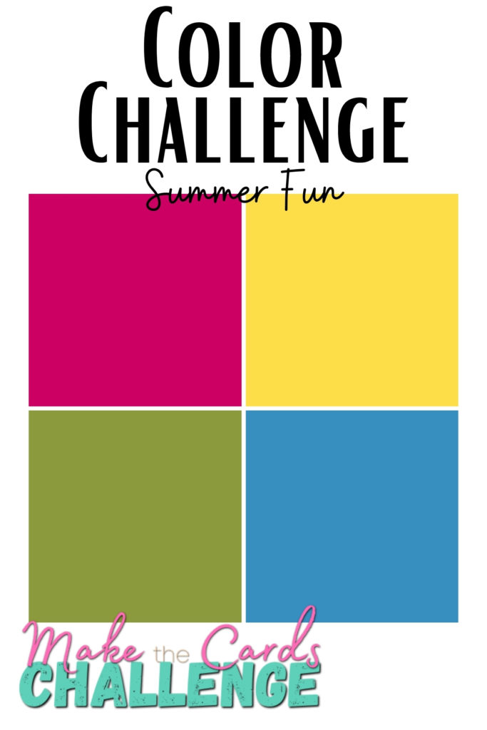 This image has an empty alt attribute; its file name is Summer-Fun-683x1024.jpg